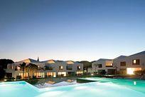 Pine Cliffs Resort - Two Bedroom Terrace Image 4