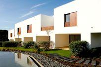 Pine Cliffs Resort - Two Bedroom Terrace Image 1