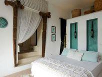 Fawakay Villas - Villa Sannor Image 1