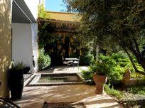 Fawakay Villas - Villa Taos Image 8