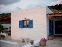 Olive House Image 11