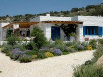 Olive House Image 1