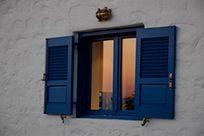 Olive House Image 12