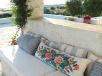 Olive House Image 15