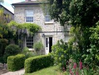 The Old Manse Image 1