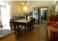 Villa Pia - Family Room for 4  Image 2