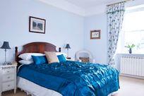 Flear House double room