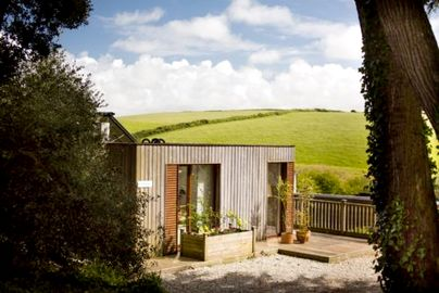 Family Friendly Holidays at The Park Mawgan Porth - Praze (36)