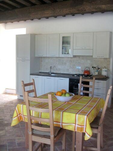 Casa Delle Grazie - La Torretta Image 8