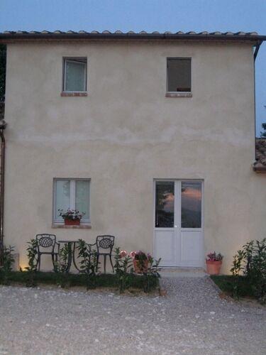 Casa Delle Grazie - La Torretta Image 7