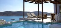 Domes of Elounda - Family Suite Own Pool Image 9