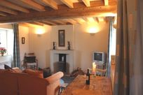 4 Rue de la Dive - Le Cottage Image 6