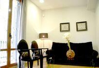 Splendom Suites Barcelona - 1 bedroom Image 5