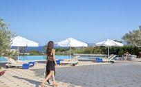 Elounda Gulf Villas & Suites - Deluxe Senior Suite Image 12