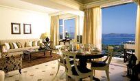 Elounda Gulf Villas & Suites - Deluxe Senior Suite Image 8