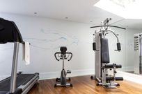 Elounda Gulf Villas & Suites - Deluxe Senior Suite Image 11