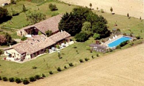 Sevenne - Duck Cottage Image 2