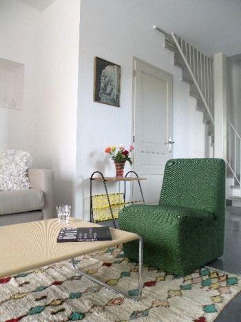 Le Sarrail - Maison Olive Image 12