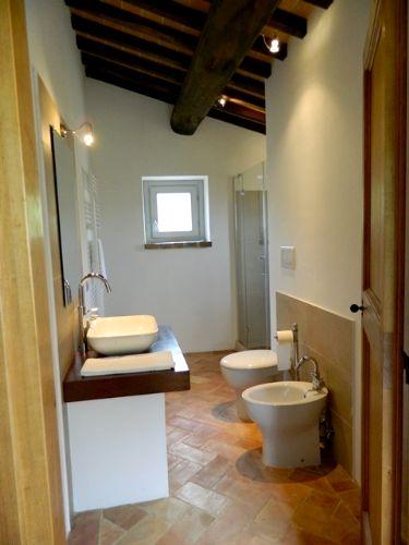 Casa Delle Grazie - La Torretta Image 6