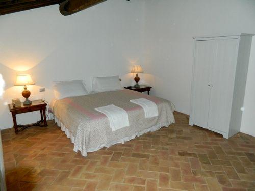 Casa Delle Grazie - La Torretta Image 5