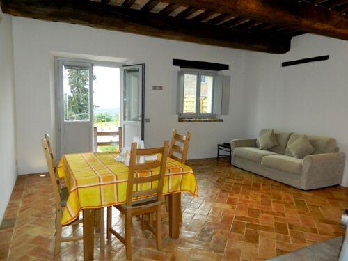 Casa Delle Grazie - La Torretta Image 10