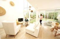 Martinhal Cascais - Grand Deluxe Villa Image 5