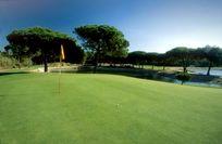 Martinhal Cascais - Grand Deluxe Villa Image 17