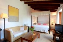 Son Siurana - Junior Suite Image 3