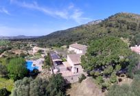 Son Siurana - One bedroom house Image 19