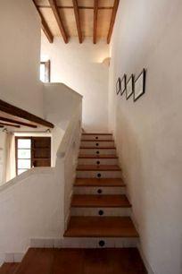 Son Siurana - Two bedroom house- Casa Portassa Image 6