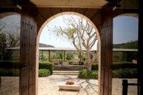 Son Siurana - Two bedroom house- Casa Portassa Image 15