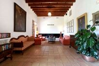 Son Siurana - Two bedroom house- Casa Portassa Image 19