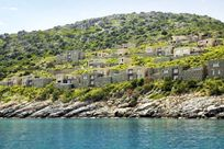 Daios Cove - One Bed Suite + Pool Image 19