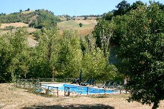 Casa Matilda Image 9