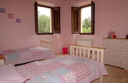 Casa Matilda Image 7