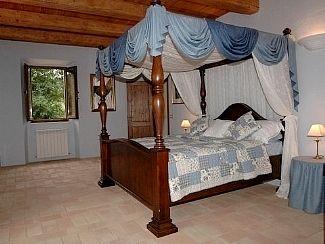 Casa Matilda Image 6