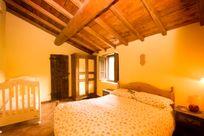 Casa Gambasso Image 13