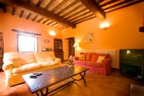 Casa Gambasso Image 21