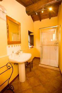 Casa Gambasso Image 22