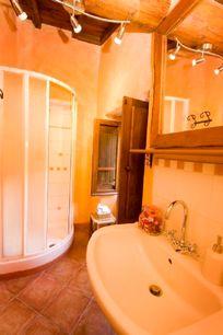 Casa Gambasso Image 24
