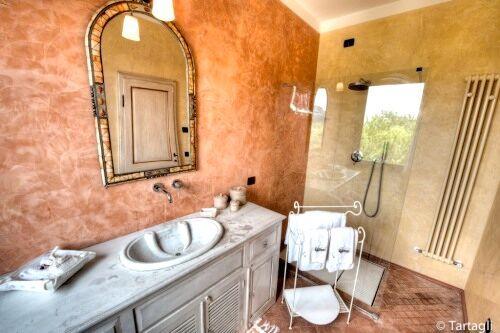 Tartagli - Brunello Image 9