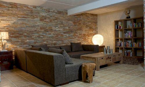 Casa na Colina Image 10