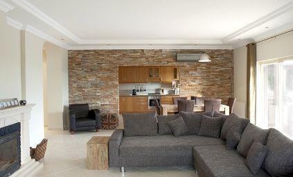 Casa na Colina Image 8