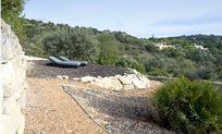 Casa na Colina Image 5
