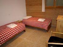 Chalet le 4-Apartment 2 Image 8