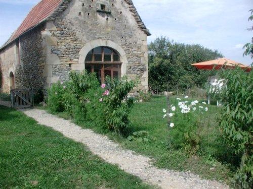 Aveyron west Image 1