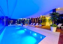 Martinhal Cascais - Grand Deluxe Villa Image 18