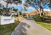 Martinhal Cascais - Grand Deluxe Villa Image 20