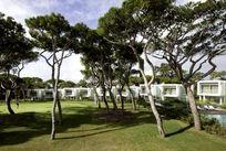 Martinhal Cascais - Grand Deluxe Villa+Bunks Image 6