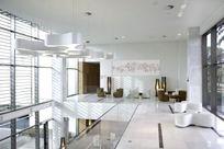Martinhal Cascais - Grand Deluxe Villa+Bunks Image 8